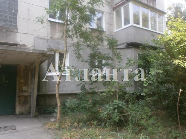 Продается 3-комнатная квартира на ул. Семинарская — 54 000 у.е. (фото №12)