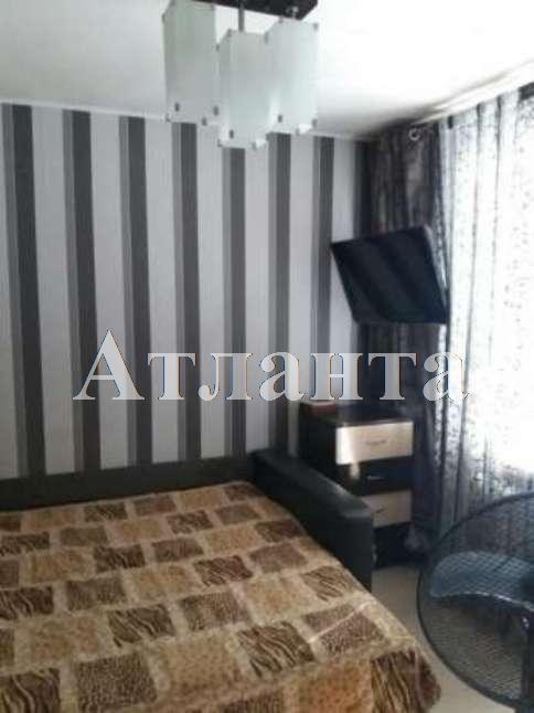 Продается 3-комнатная квартира на ул. Колонтаевская — 71 000 у.е. (фото №3)