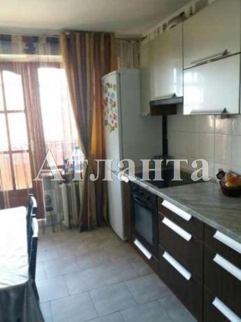 Продается 3-комнатная квартира на ул. Колонтаевская — 71 000 у.е. (фото №4)