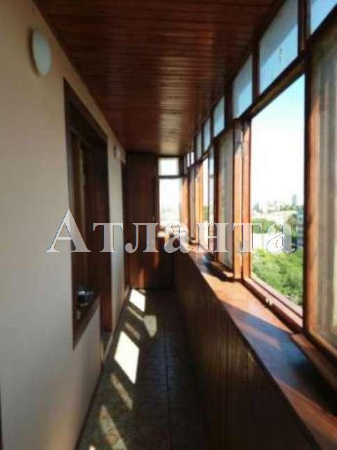 Продается 3-комнатная квартира на ул. Колонтаевская — 71 000 у.е. (фото №5)
