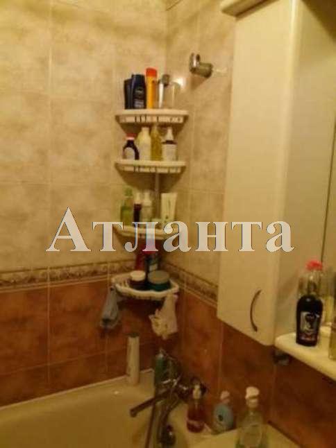 Продается 3-комнатная квартира на ул. Колонтаевская — 71 000 у.е. (фото №6)