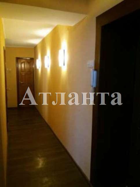 Продается 3-комнатная квартира на ул. Колонтаевская — 71 000 у.е. (фото №7)