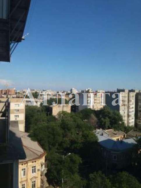 Продается 3-комнатная квартира на ул. Колонтаевская — 71 000 у.е. (фото №8)