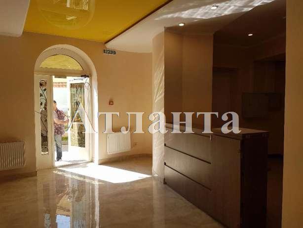 Продается 1-комнатная квартира в новострое на ул. Удельный Пер. — 75 000 у.е. (фото №2)