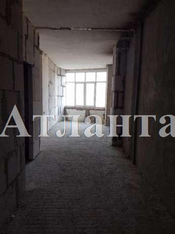 Продается 1-комнатная квартира в новострое на ул. Удельный Пер. — 75 000 у.е. (фото №5)