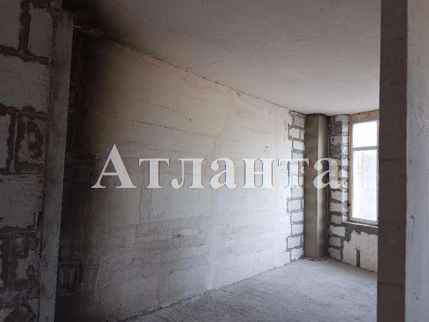 Продается 1-комнатная квартира в новострое на ул. Удельный Пер. — 75 000 у.е. (фото №6)