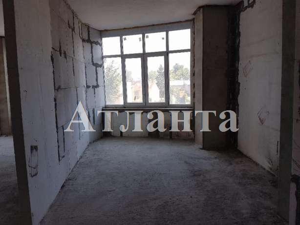 Продается 1-комнатная квартира в новострое на ул. Удельный Пер. — 75 000 у.е. (фото №7)
