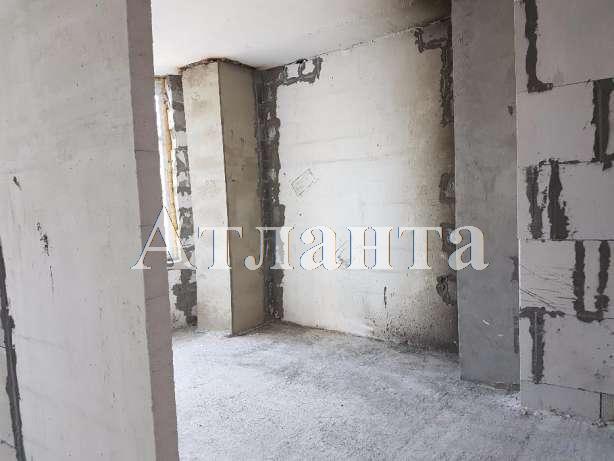 Продается 1-комнатная квартира в новострое на ул. Удельный Пер. — 75 000 у.е. (фото №8)