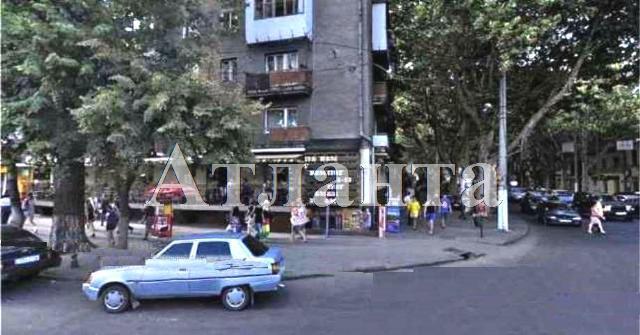 Продается 2-комнатная квартира на ул. Пантелеймоновская — 41 000 у.е.