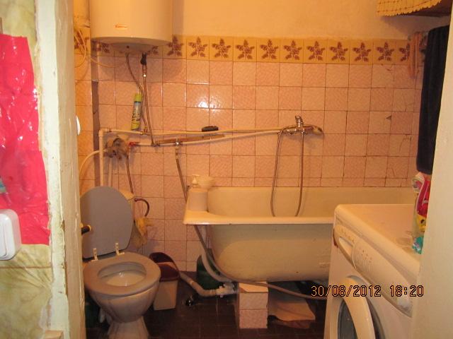 Продается 2-комнатная квартира на ул. Жукова Вице- Адм. Пер. — 70 000 у.е. (фото №3)