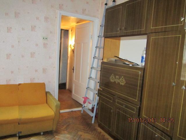 Продается 1-комнатная квартира на ул. Нежинская — 18 000 у.е. (фото №2)