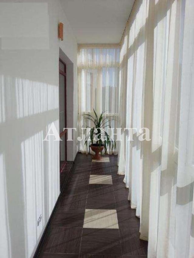 Продается 1-комнатная квартира в новострое на ул. Балковская — 59 000 у.е. (фото №4)