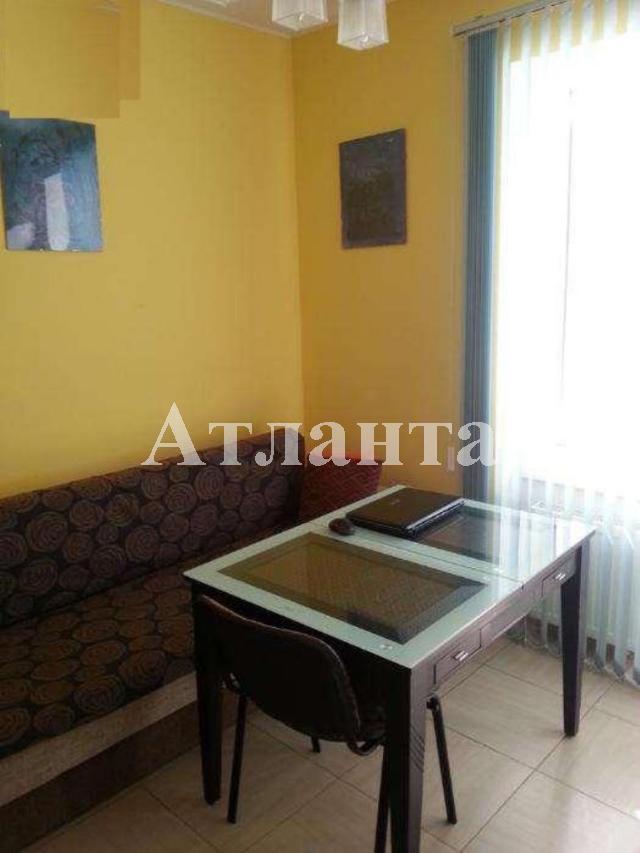 Продается 1-комнатная квартира в новострое на ул. Балковская — 59 000 у.е. (фото №5)