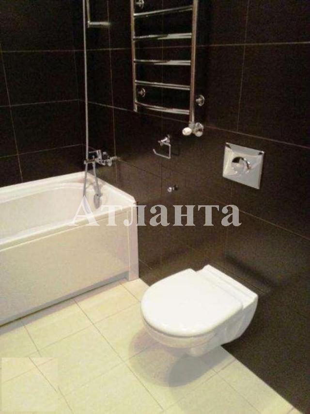 Продается 1-комнатная квартира в новострое на ул. Балковская — 59 000 у.е. (фото №8)