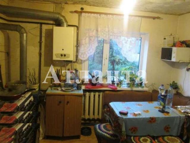 Продается 3-комнатная квартира на ул. Серова — 54 000 у.е. (фото №4)