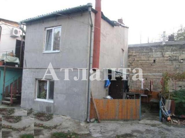 Продается 3-комнатная квартира на ул. Серова — 54 000 у.е. (фото №5)