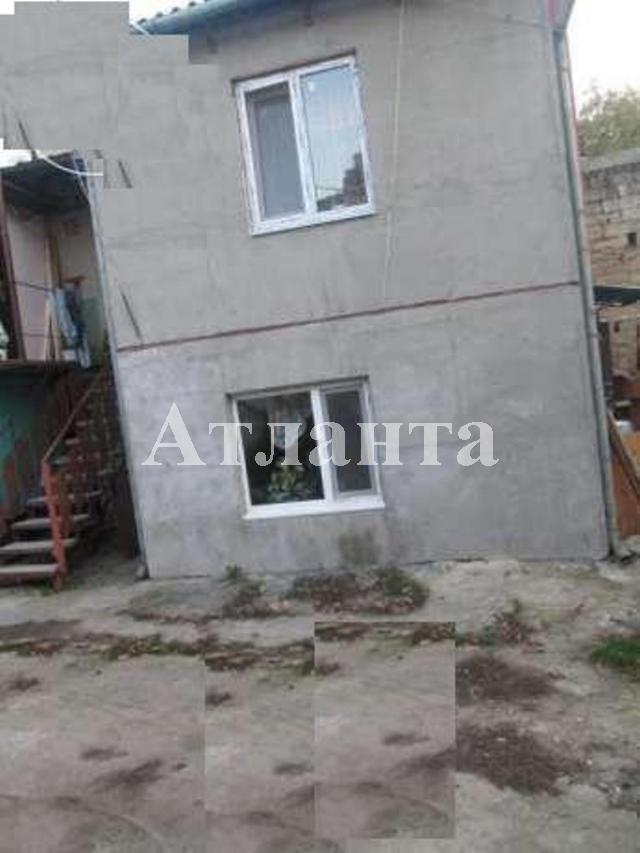 Продается 3-комнатная квартира на ул. Серова — 54 000 у.е. (фото №6)