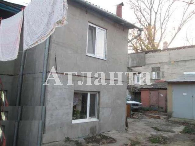 Продается 3-комнатная квартира на ул. Серова — 54 000 у.е. (фото №7)
