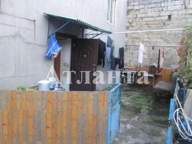 Продается 3-комнатная квартира на ул. Серова — 54 000 у.е. (фото №8)