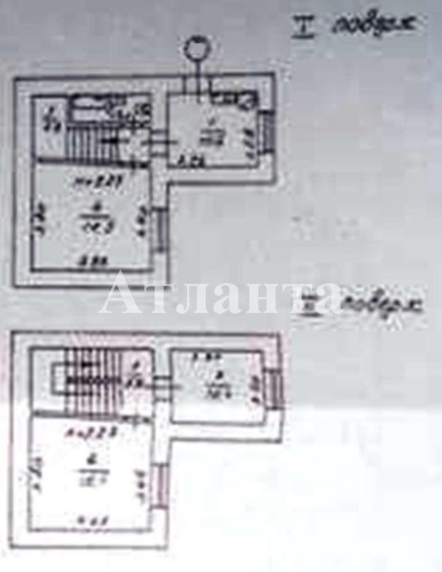Продается 3-комнатная квартира на ул. Серова — 54 000 у.е. (фото №9)