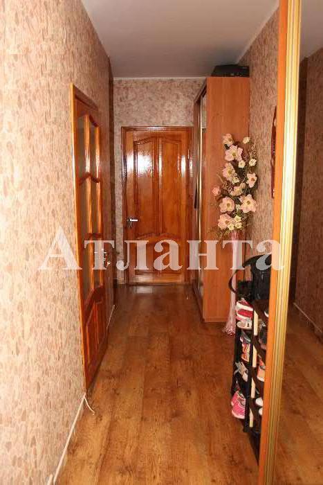 Продается 1-комнатная квартира в новострое на ул. Дюковская — 56 000 у.е. (фото №5)