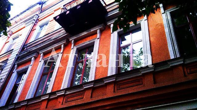 Продается 1-комнатная квартира на ул. Екатерининская — 16 000 у.е.