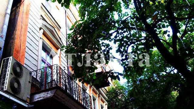 Продается 1-комнатная квартира на ул. Екатерининская — 16 000 у.е. (фото №2)