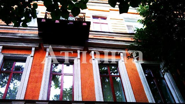 Продается 1-комнатная квартира на ул. Екатерининская — 16 000 у.е. (фото №3)