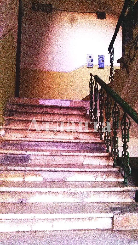 Продается 1-комнатная квартира на ул. Екатерининская — 16 000 у.е. (фото №4)