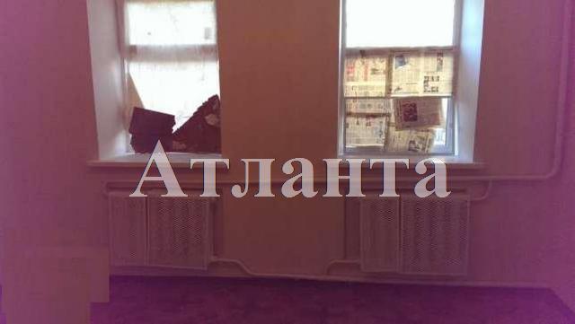Продается 1-комнатная квартира на ул. Лавочная — 24 000 у.е.