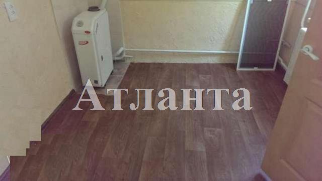 Продается 1-комнатная квартира на ул. Лавочная — 20 000 у.е. (фото №2)