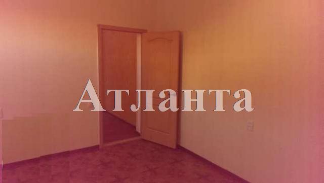 Продается 1-комнатная квартира на ул. Лавочная — 20 000 у.е. (фото №3)
