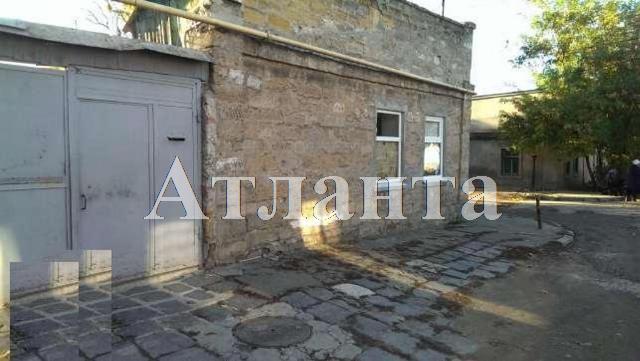 Продается 1-комнатная квартира на ул. Лавочная — 20 000 у.е. (фото №6)