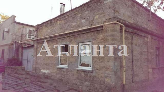 Продается 1-комнатная квартира на ул. Лавочная — 20 000 у.е. (фото №8)