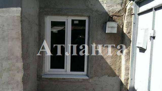 Продается 1-комнатная квартира на ул. Лавочная — 20 000 у.е. (фото №9)