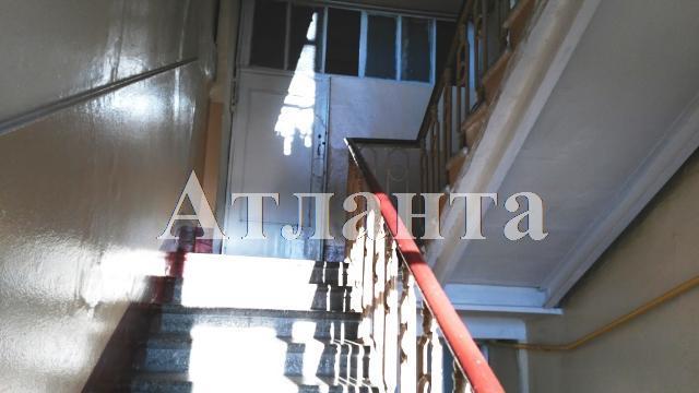 Продается 2-комнатная квартира на ул. Высокий Пер. — 16 000 у.е. (фото №4)