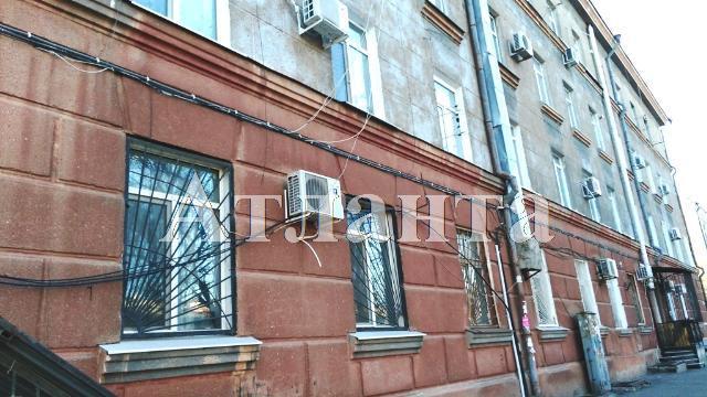 Продается 2-комнатная квартира на ул. Высокий Пер. — 16 000 у.е. (фото №5)
