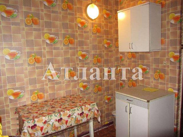 Продается 2-комнатная квартира на ул. Ольгиевская — 16 000 у.е. (фото №3)