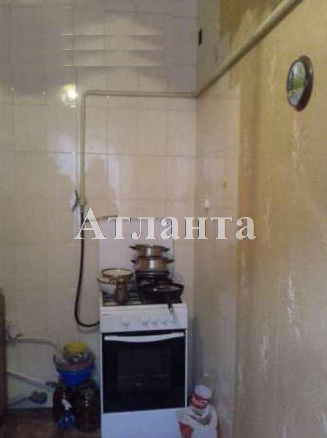 Продается 2-комнатная квартира на ул. Люстдорфская Дор. 27 — 59 000 у.е. (фото №7)