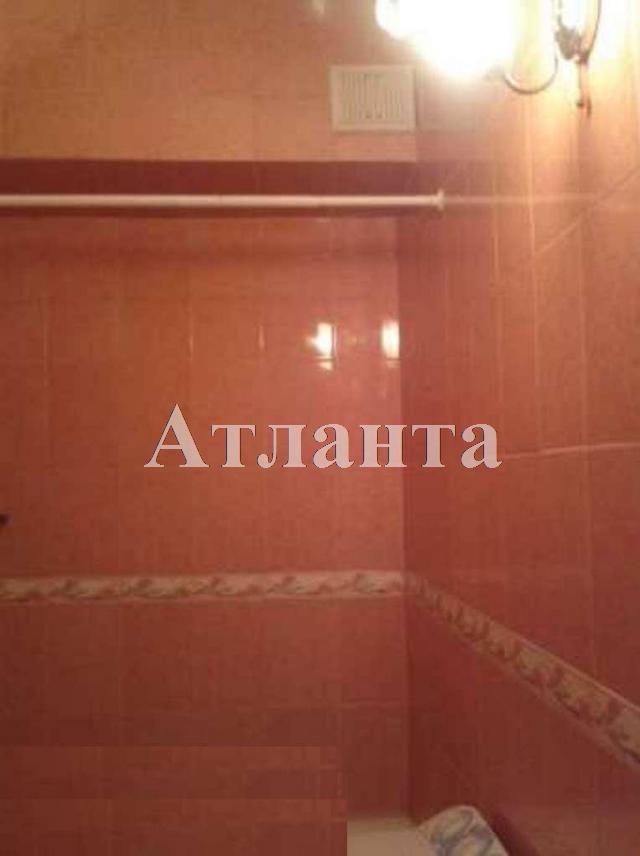 Продается 2-комнатная квартира на ул. Люстдорфская Дор. 27 — 59 000 у.е. (фото №8)