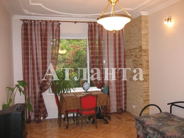 Продается 2-комнатная квартира на ул. Прохоровская — 47 000 у.е.