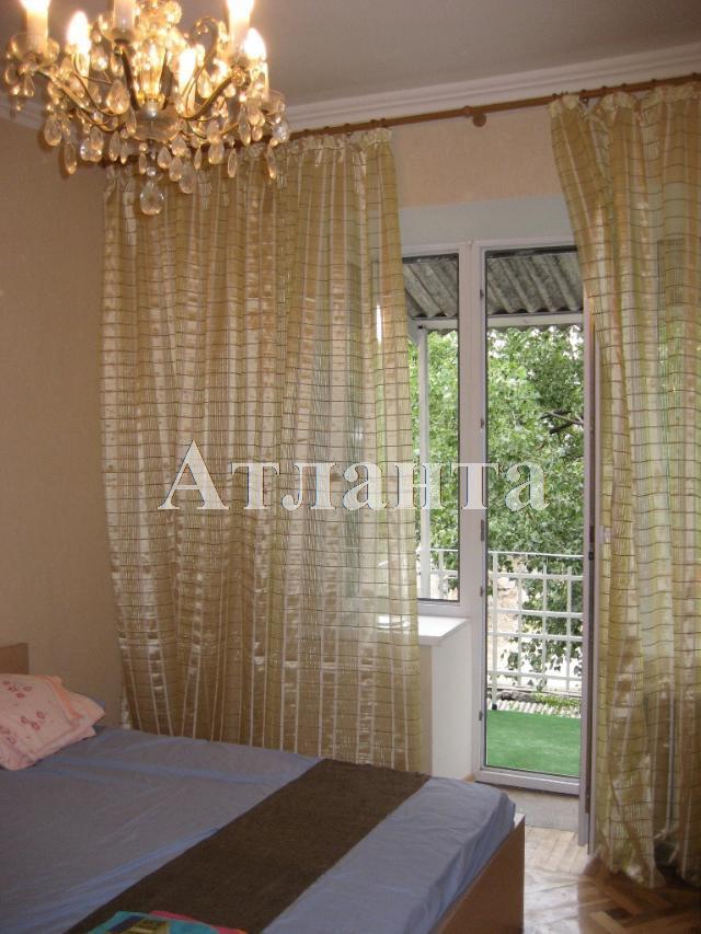 Продается 2-комнатная квартира на ул. Прохоровская — 47 000 у.е. (фото №2)