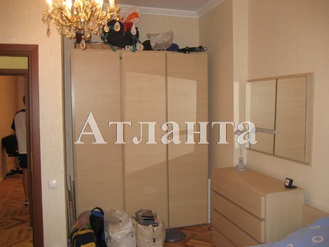 Продается 2-комнатная квартира на ул. Прохоровская — 47 000 у.е. (фото №3)