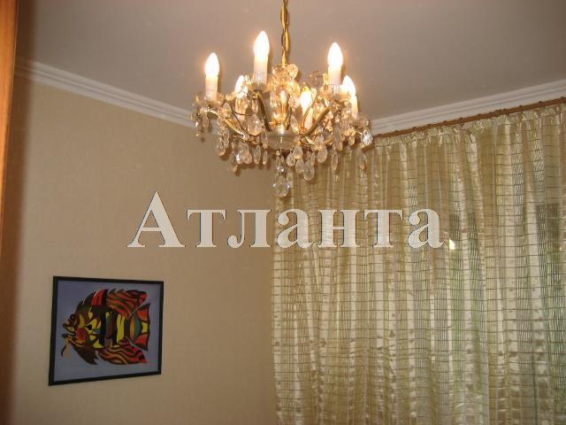 Продается 2-комнатная квартира на ул. Прохоровская — 47 000 у.е. (фото №4)