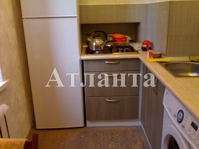 Продается 2-комнатная квартира на ул. Прохоровская — 47 000 у.е. (фото №5)