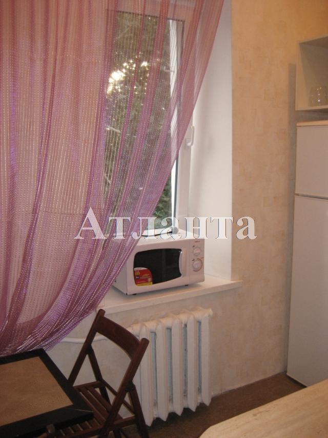 Продается 2-комнатная квартира на ул. Прохоровская — 47 000 у.е. (фото №7)