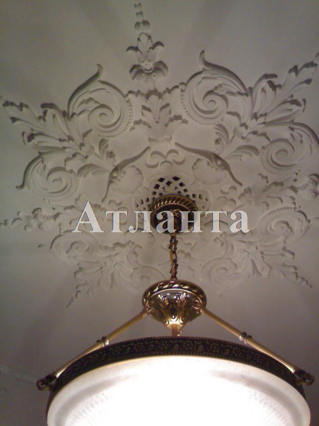 Продается 2-комнатная квартира на ул. Прохоровская — 47 000 у.е. (фото №8)