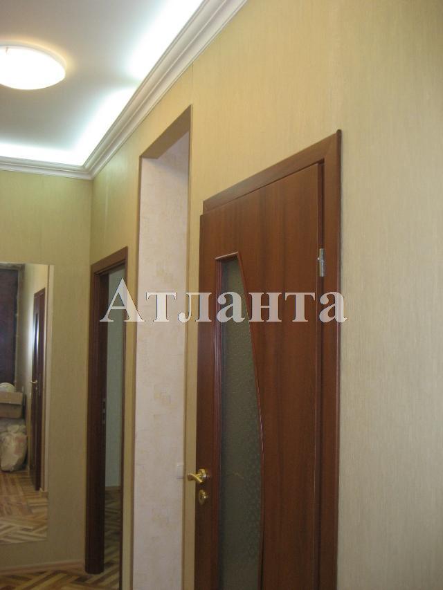 Продается 2-комнатная квартира на ул. Прохоровская — 47 000 у.е. (фото №9)