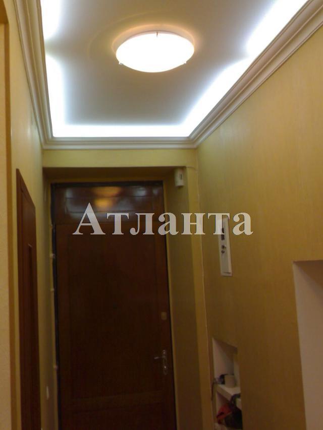 Продается 2-комнатная квартира на ул. Прохоровская — 47 000 у.е. (фото №10)