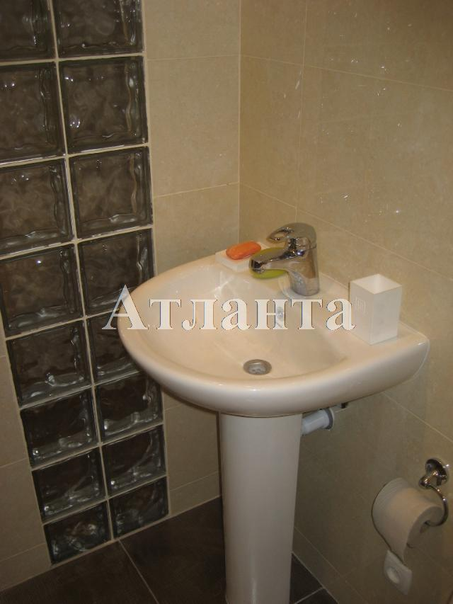 Продается 2-комнатная квартира на ул. Прохоровская — 47 000 у.е. (фото №11)